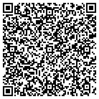 QR-код с контактной информацией организации КРАСТЕХПРОМ