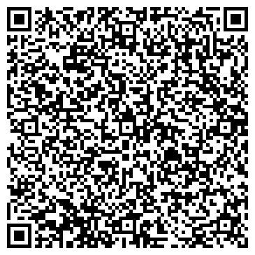 QR-код с контактной информацией организации РЕМОНТНО-МЕХАНИЧЕСКИЙ ОПЫТНЫЙ ЗАВОД, ОАО