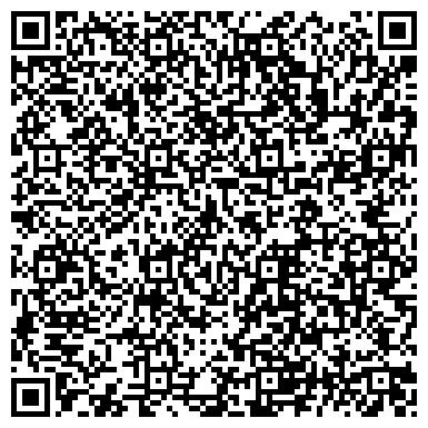QR-код с контактной информацией организации СИБИРСКИЙ ЗАВОД ТОРГОВОГО ОБОРУДОВАНИЯ ПКК
