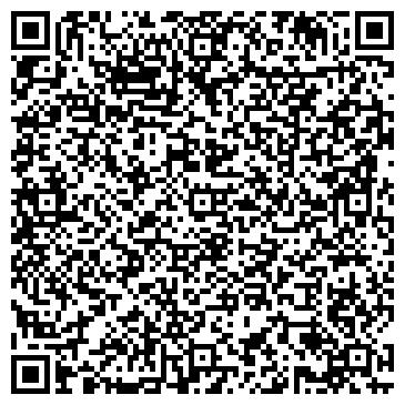 QR-код с контактной информацией организации СИБИРЯК ПРОИЗВОДСТВЕННАЯ ФИРМА