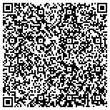 QR-код с контактной информацией организации СИБТОРГОБОРУДОВАНИЕ ТОРГОВО-ПРОИЗВОДСТВЕННАЯ КОМПАНИЯ
