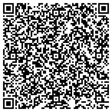 QR-код с контактной информацией организации ЗАВОД ТЕХНОЛОГИЧЕСКИХ МЕТАЛЛОКОНСТРУКЦИЙ