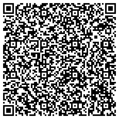 QR-код с контактной информацией организации ТОРГКОМПЛЕКТ ПРОИЗВОДСТВЕННО-КОММЕРЧЕСКИЙ ЦЕНТР