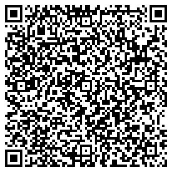 QR-код с контактной информацией организации ТРИОНИКС, ООО