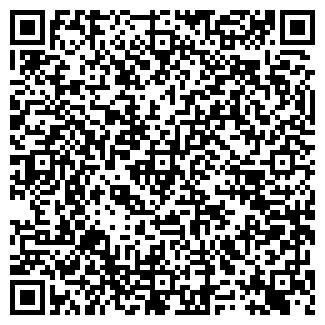 QR-код с контактной информацией организации ЭЛПРОМ-С