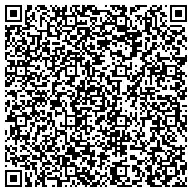 QR-код с контактной информацией организации ЗАВОД ТЕХНОЛОГИЧЕСКОЙ ОСНАСТКИ Г.МОГИЛЕВСКИЙ ООО