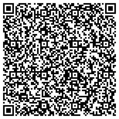 QR-код с контактной информацией организации КОМБИНАТ ХОЛОДИЛЬНОГО ТОРГОВОГО ОБОРУДОВАНИЯ