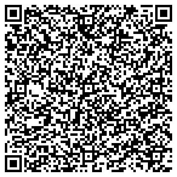QR-код с контактной информацией организации ЗАВОД ШЛАКОБЕТОННЫХ ИЗДЕЛИЙ ОДО