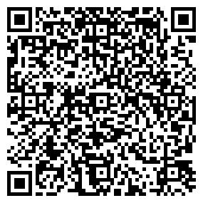 QR-код с контактной информацией организации ТВС