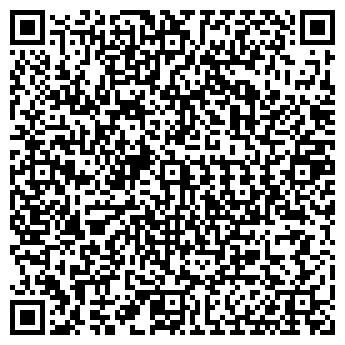QR-код с контактной информацией организации БТС-СПЕКТР, ООО