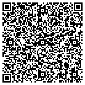 QR-код с контактной информацией организации КРАСЭНЕРГОМАШ-ХОЛДИНГ, ОАО