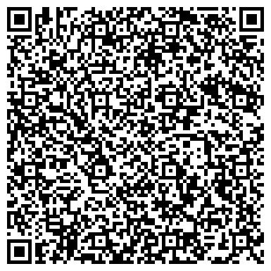QR-код с контактной информацией организации СИБРЕМПРОЕКТ НАУЧНО-ПРОИЗВОДСТВЕННОЕ МАЛОЕ, ГП