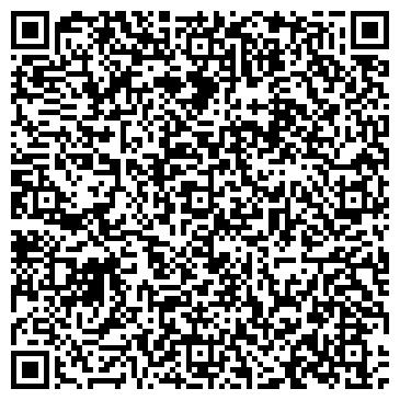 QR-код с контактной информацией организации ЗАВОД ЭЛЕКТРОМЕХАНИЧЕСКИЙ Г.МОГИЛЕВСКИЙ ОАО