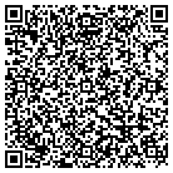 QR-код с контактной информацией организации КРАСНОЯРСКИЙ ПРИВОЗ