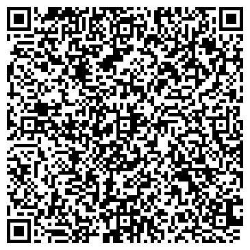 QR-код с контактной информацией организации КОНДИЦИОНЕР-СЕРВИС МОНТАЖНАЯ ОРГАНИЗАЦИЯ