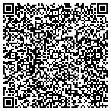 QR-код с контактной информацией организации ЗАВОД ЭНЕРГОСБЕРЕГАЮЩЕГО ОБОРУДОВАНИЯ СЗАО