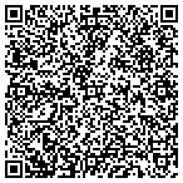 QR-код с контактной информацией организации СВИК ТОРГОВАЯ КОМПАНИЯ