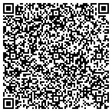 QR-код с контактной информацией организации СИБИРСКИЙ ЗАВОД ТОРГОВОГО ОБОРУДОВАНИЯ