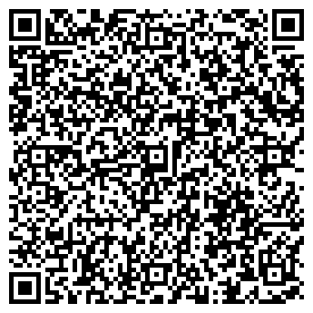 QR-код с контактной информацией организации СИБТЕХНОКОМ ПРОИЗВОДСТВЕННО-КОММЕРЧЕСКАЯ ФИРМА