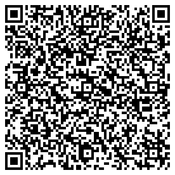 QR-код с контактной информацией организации ЭЛТЕХНИКА