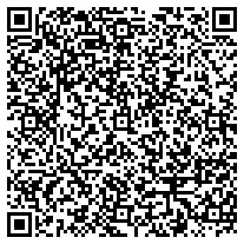 QR-код с контактной информацией организации СОЮЗЛИФТМОНТАЖ, ЗАО