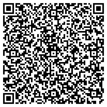 QR-код с контактной информацией организации ЗИП-МАГНИТОНИКА