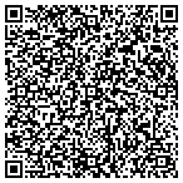QR-код с контактной информацией организации ФГУП КРАСНОЯРСКИЙ МАШИНОСТРОИТЕЛЬНЫЙ ЗАВОД