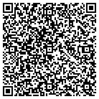 QR-код с контактной информацией организации СИБЭЛЕКТРОЗАЩИТА