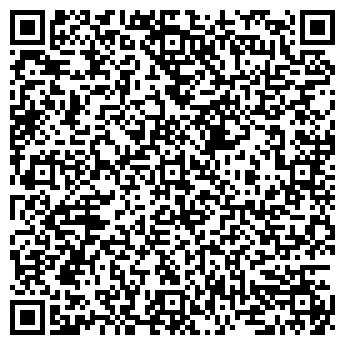 QR-код с контактной информацией организации АМАП ПКФ, ООО