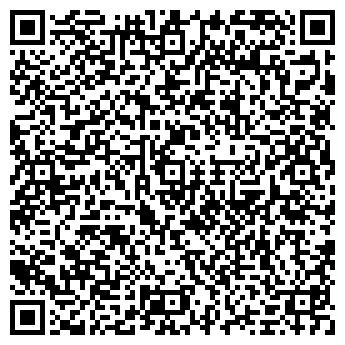 QR-код с контактной информацией организации СИСТЕМЭКСПЕРТ ТОРГОВО-ПРОИЗВОДСТВЕННАЯ ФИРМА