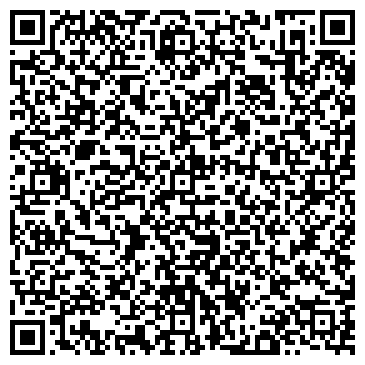 QR-код с контактной информацией организации СПАС МОНТАЖНАЯ ФИРМА