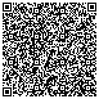 QR-код с контактной информацией организации ТЕПЛОИМПОРТ-ЕНИСЕЙ ТОРГОВО-ПРОИЗВОДСТВЕННАЯ ФИРМА