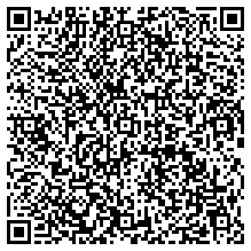 QR-код с контактной информацией организации ЭЛПРОМ-С ТОРГОВО-ПРОИЗВОДСТВЕННАЯ ФИРМА