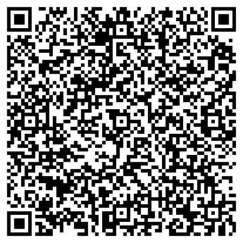 QR-код с контактной информацией организации ООО СВЕТОТЕХНИКА ПЛЮС