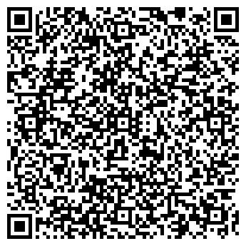 QR-код с контактной информацией организации КРАСЭЛЕКТРО, ООО