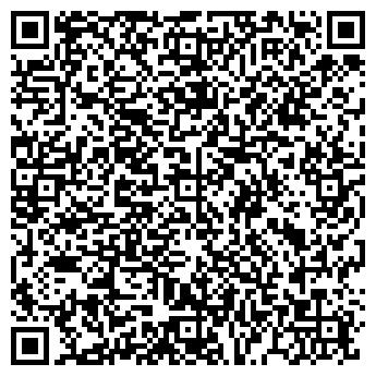 QR-код с контактной информацией организации ЭЛЕКТРОСОЮЗ, ООО