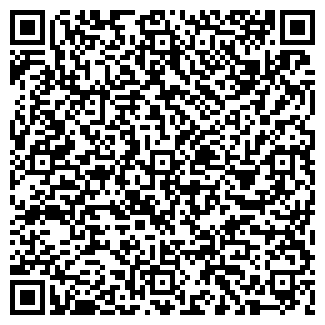QR-код с контактной информацией организации ПМК № 606