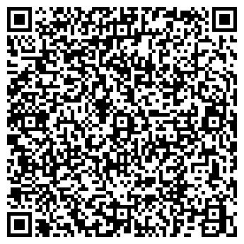 QR-код с контактной информацией организации РАДИОСВЯЗЬ НПП, ГУП