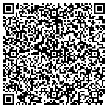 QR-код с контактной информацией организации ЗТО-КРАСНОЯРСК, ООО