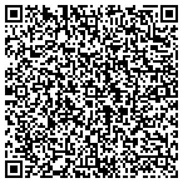 QR-код с контактной информацией организации «Ленаро Красноярск»