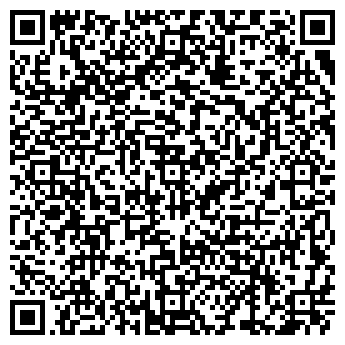 QR-код с контактной информацией организации SOLOS