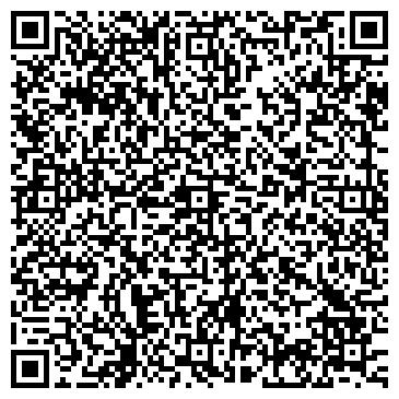 QR-код с контактной информацией организации КРАСНОЯРСКЭНЕРГОКОМПЛЕКТ ТПК, ООО