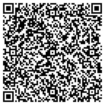 QR-код с контактной информацией организации ЭНЕРГОИМПУЛЬС