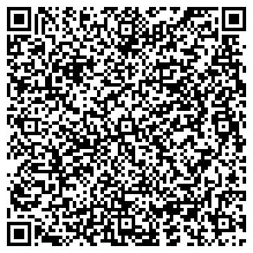 QR-код с контактной информацией организации ТЕХНОЛОГИЯ НАУЧНО-ВНЕДРЕНЧЕСКАЯ ФИРМА