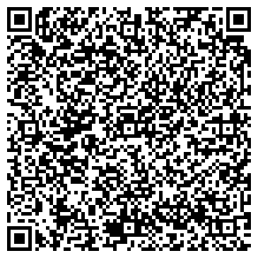 QR-код с контактной информацией организации КРАСНОЯРСКАЛЮМИНСТРОЙ, ОАО