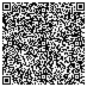 QR-код с контактной информацией организации КРАСНОЯРСКАЯ ВЕЩАТЕЛЬНАЯ КОМПАНИЯ