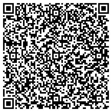 QR-код с контактной информацией организации КРАСНОЯРСКИЙ АЛЮМИНЕВЫЙ ЗАВОД, ОАО