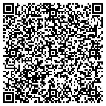 QR-код с контактной информацией организации ФЕДОРЦЕВ И.М.