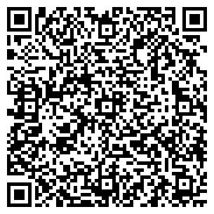 QR-код с контактной информацией организации ЭЛАСТИКА