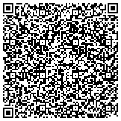 QR-код с контактной информацией организации ИНСПЕКЦИЯ ПО СЕМЕНОВОДСТВУ, КАРАНТИНУ И ЗАЩИТЕ РАСТЕНИЙ ОБЛАСТНАЯ Г.МОГИЛЕВСКАЯ